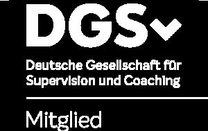 Unternehmensberatung DGSv